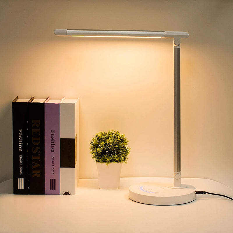 San Francisco Desk Lamp