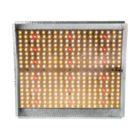Mars TS 1000 Quantum Board Led Grow Light