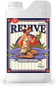 Advanced Nutrients Revive Fertilizer, 1L
