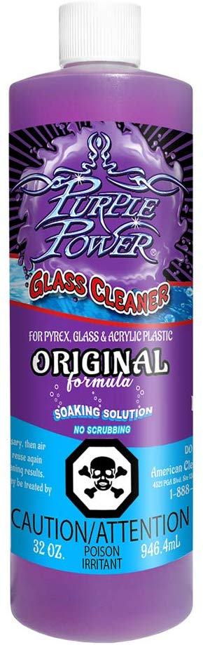 Purple Power Original 16 oz