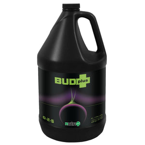 NUTRI+ BUD PLUS LIQUID 4L (1)