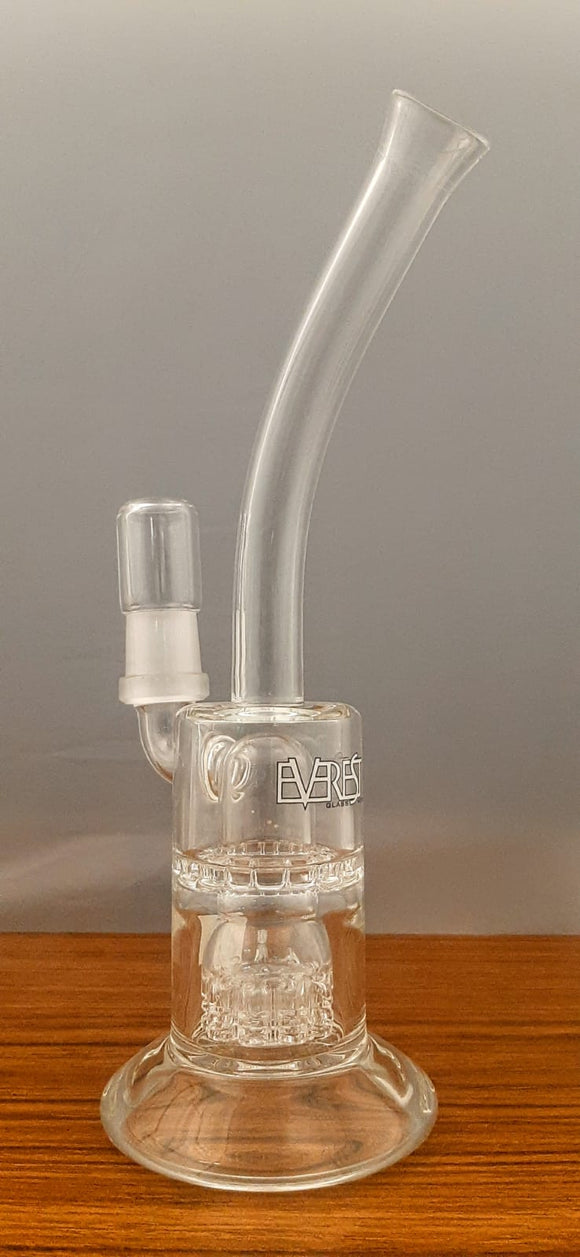 Everest Glass 10