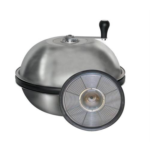 HT Bowl Trimmer 16 inch