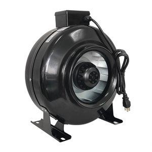 Stealth Inline Fan 8 Inch