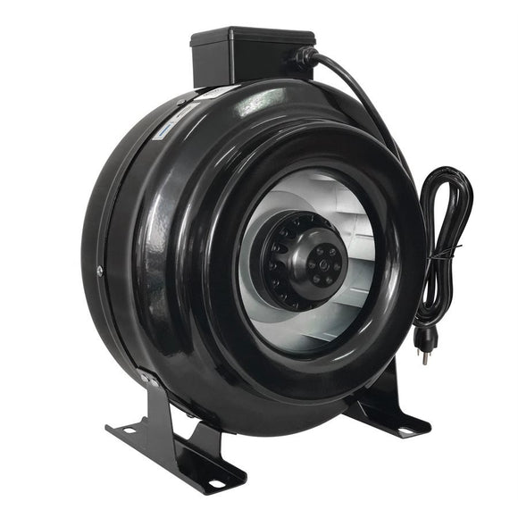 Stealth Inline Fan 10 Inch