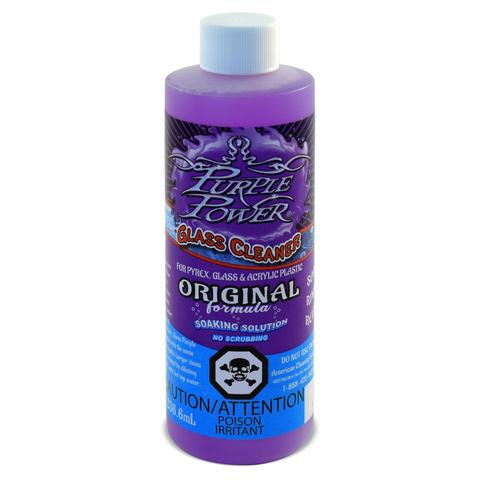 Purple Power Original 8 oz