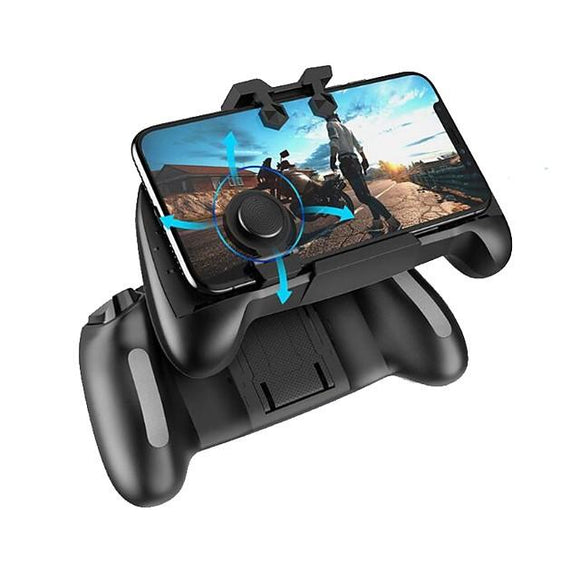 Wireless Game Controller for Phone