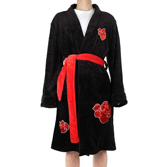 Akatsuki Bathrobe