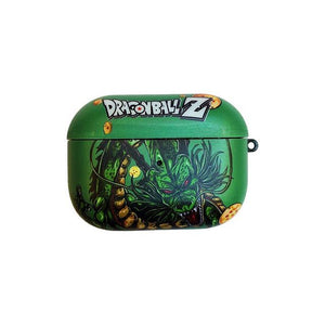 Dragon Ball Airpod Case