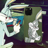 Bugs Bunny Phone Case
