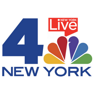 NBC New York's New York Live recommends Assuage seat covers