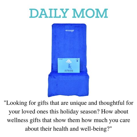 Read the full article on Daily Mom