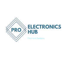 proelectronicshub