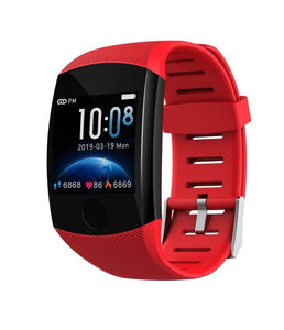 NEW Q11 Smart Watch Touch Screen