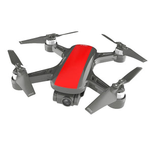 WiFi RC Drone Copter