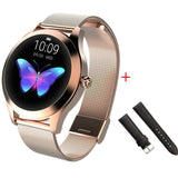 2020 Smart Watch Women