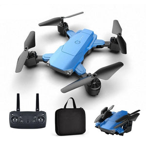 Selfie Drones Toys For Kids
