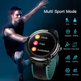 Kospet Probe Smart Watch