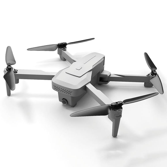 New XS818 Professional GPS RC Drone