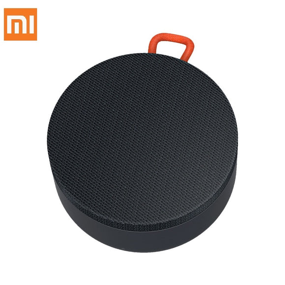 Xiaomi Outdoor Bluetooth Speaker