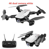 D58 Drone Quadcopter
