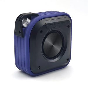 Outdoor Sports Stereo Subwoofer Speaker