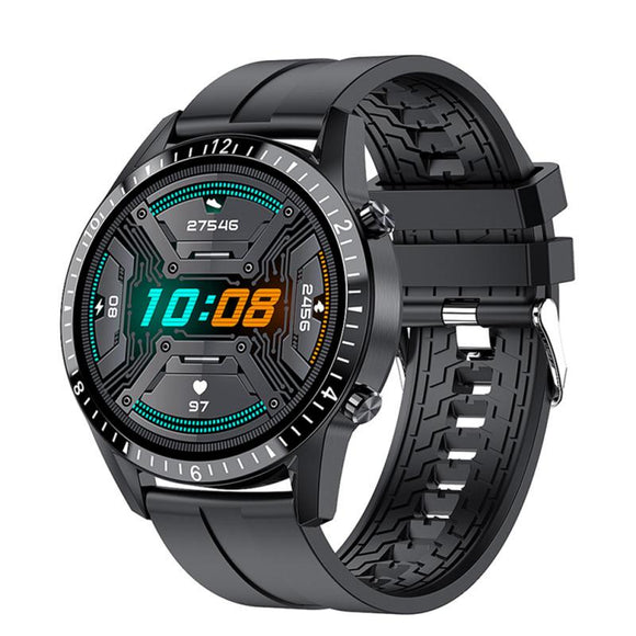 Newest I9 Smart Watch 2020 Bluetooth