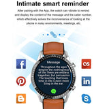 New Smart Watch Full Touch Screen