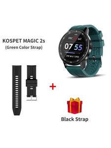 Kospet Magic 2S Bluetooth Smart Watch