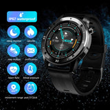 2020 New F22 Smart Watch Men Woman Full Touch Heart Rate Bluetooth Control Fitness Tracker Smartwatch For Android iOS