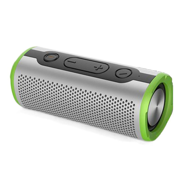 Cannon Wireless Speaker