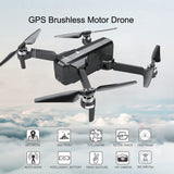 5G GPS Drone With HD Camera