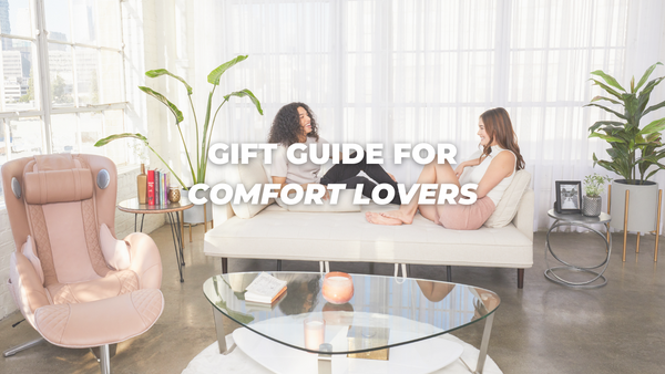 Nouhaus' Valentine's Day Gift Guide