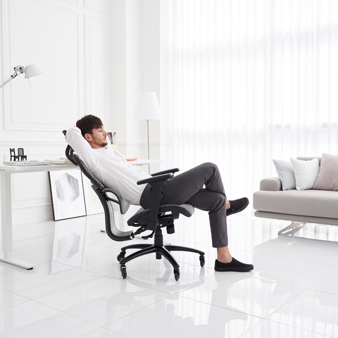 ergonomic, ergo3d, office space, fathers day