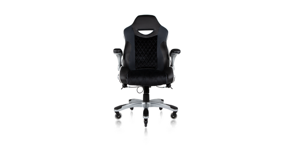 NOUHAUS® Velour Office Chair Velvet Computer Chair