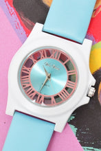 Load image into Gallery viewer, Pastel Strap Watch