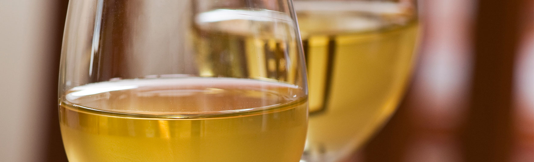 Types of Wine: Riesling