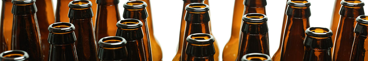 Beer Bottling Equipment & Supplies