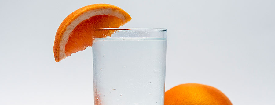 How to Make a Hard Seltzer