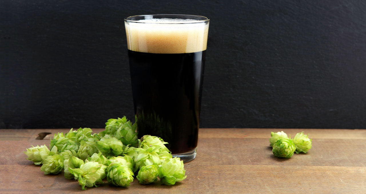 When to Add Hops During the Brewing Process