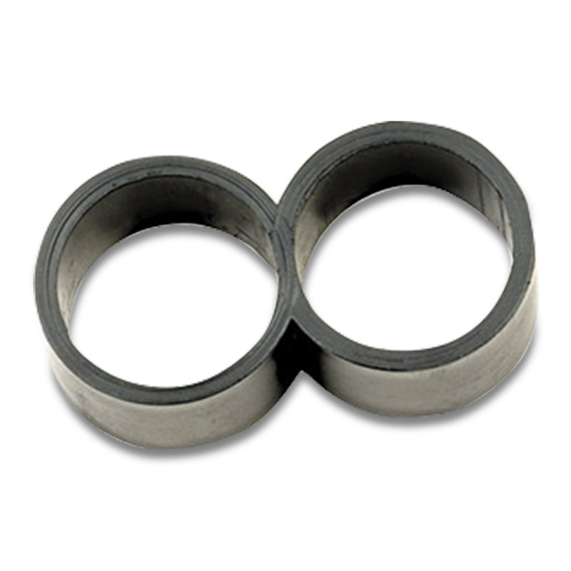 1/2-inch hose clamp