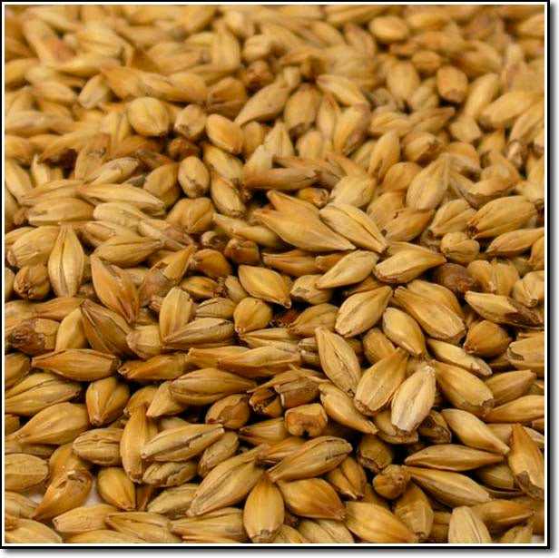 Weyermann® Carahell® Malted Grain
