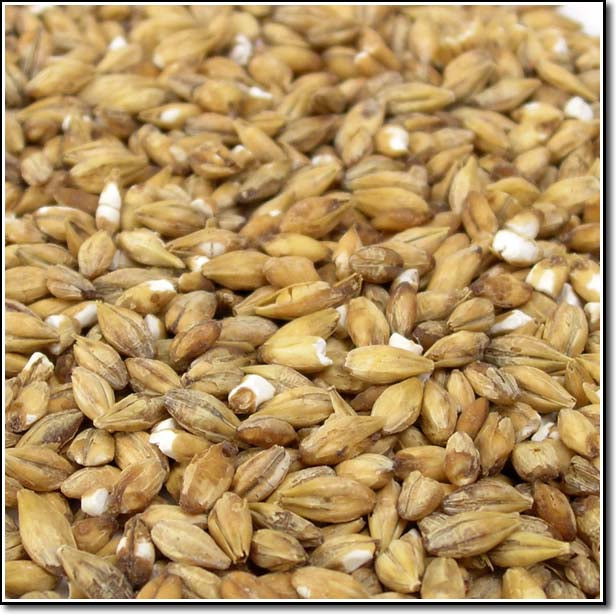Weyermann Acidulated Malted Grain