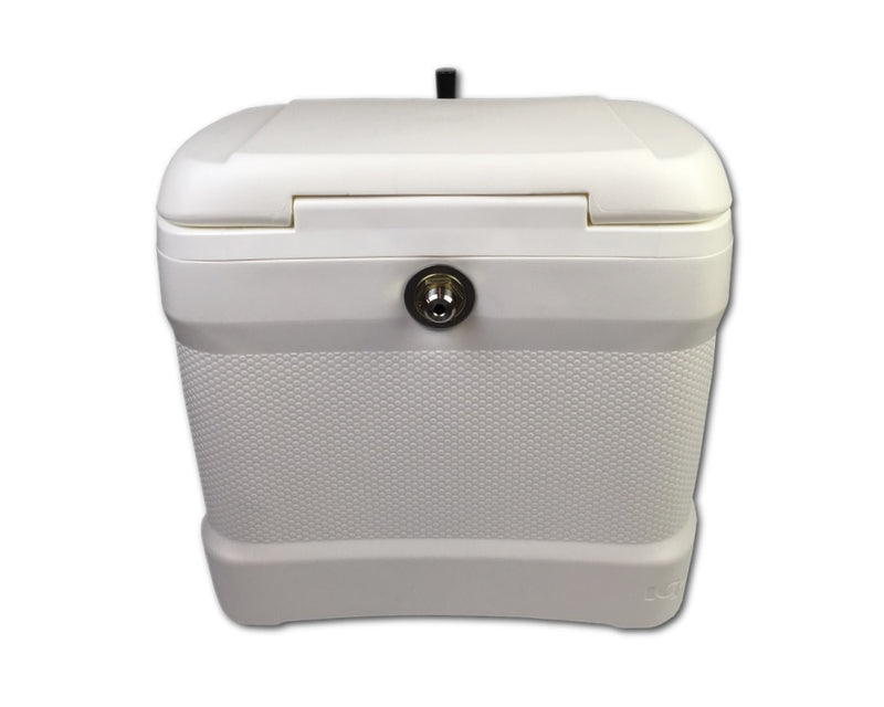 1 Tap Marine Cooler Jockey Box
