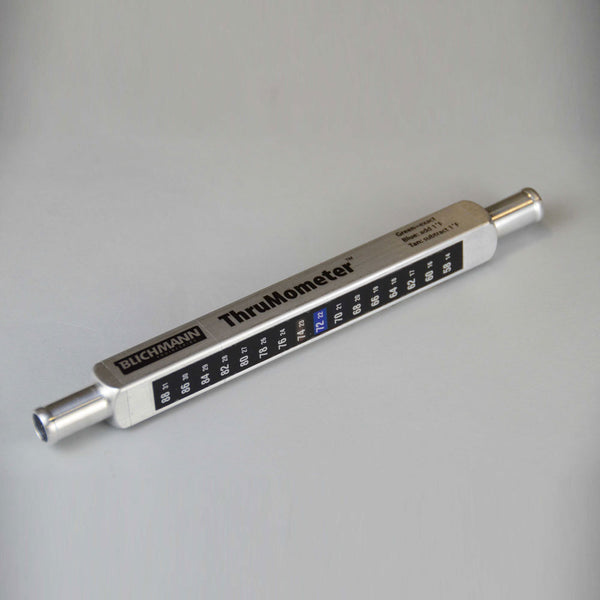 The Blichmann ThrMometer Thermometer