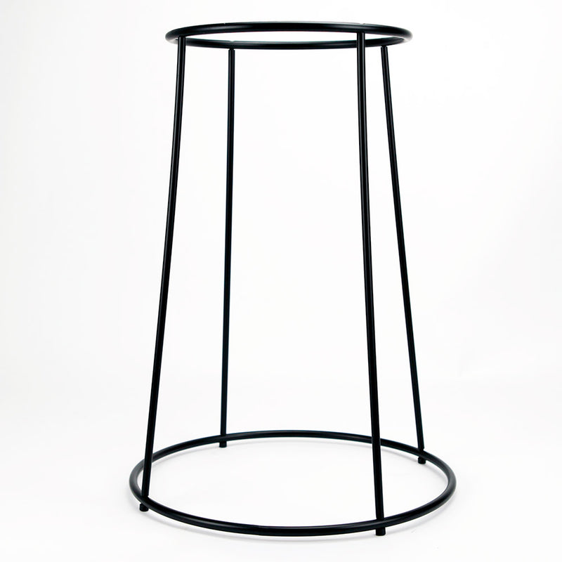 Collapsible Stand for FastFerment Conical Fermentor