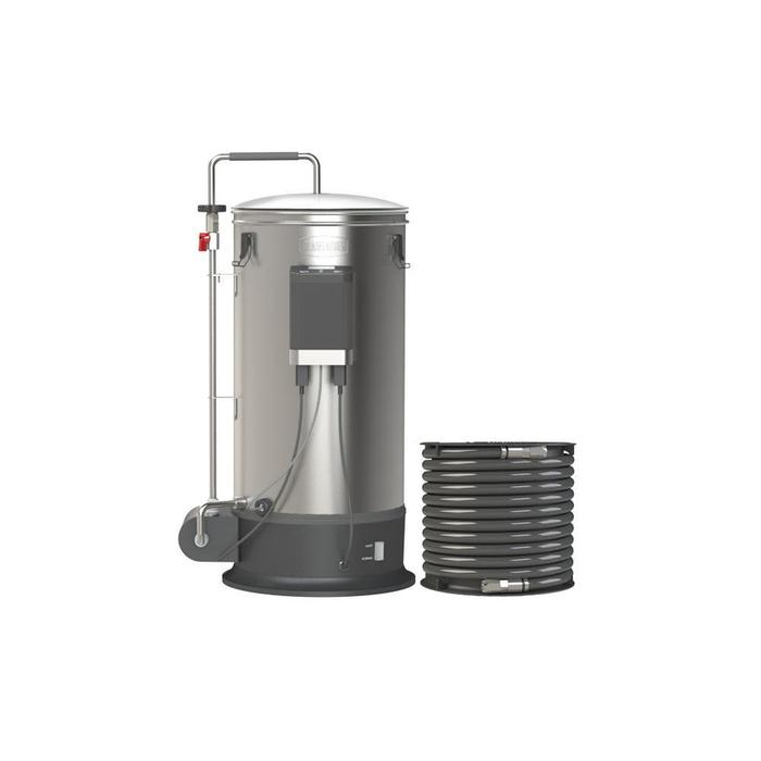 Grainfather G30 220v All-in-One All-Grain Brewing System