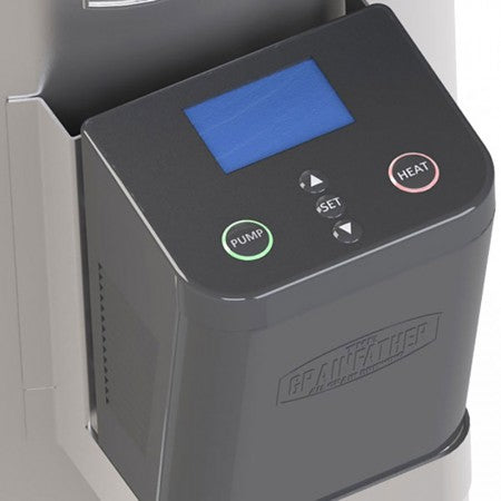 Grainfather Connect Bluetooth Enabled Control Box