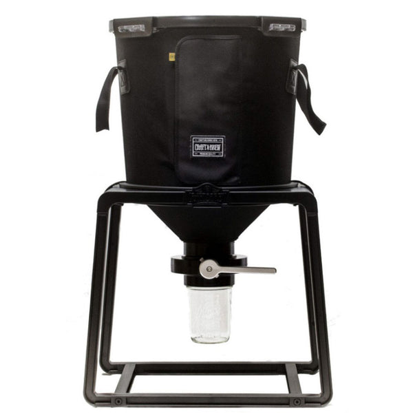 Catalyst 6.5 Gallon Tank with cover