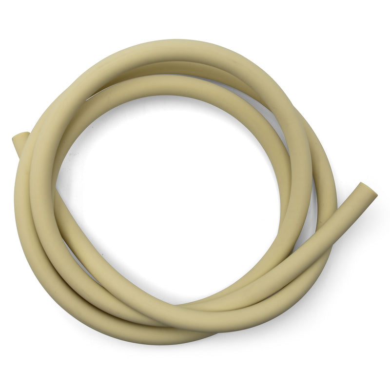Counterflow Connection Kit Tubing